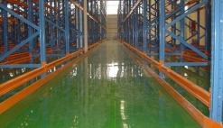 commercial-Epoxy Floors (2)