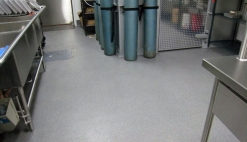 commercial-MMA Systems (2)