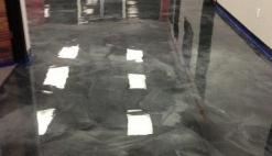 flooring-concrete