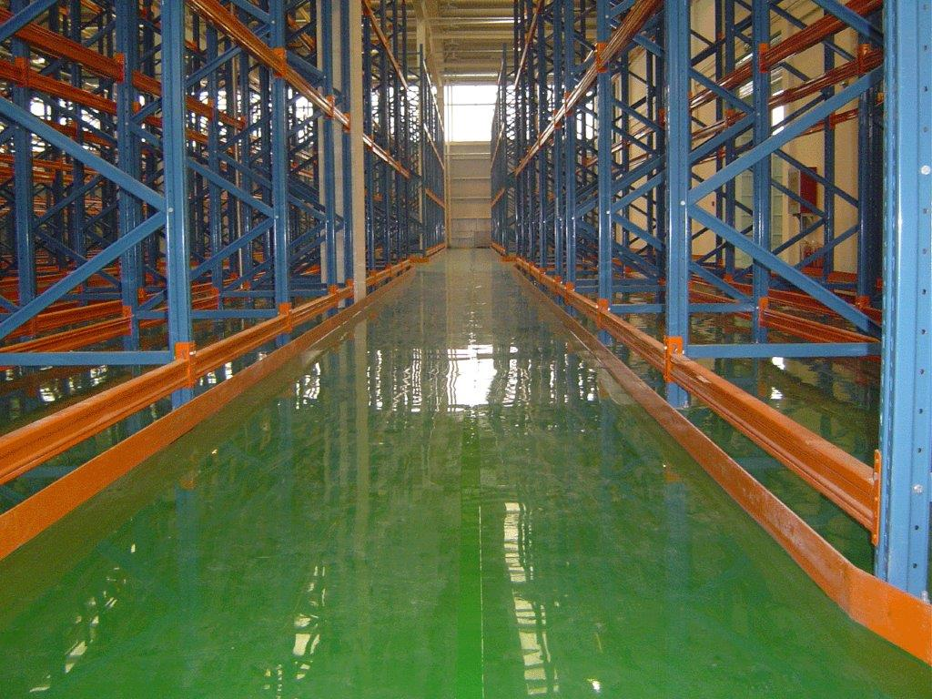 commercial-Epoxy Floors (2)