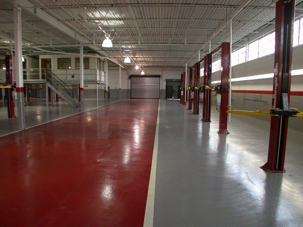 commercial-Epoxy Floors (9)