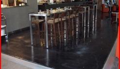 ArtEpox1 - Cafe201
