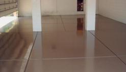commercial-Epoxy Floors (4)