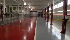 commercial-Epoxy Floors (9)