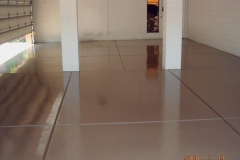 commercial-Epoxy Floors (4)