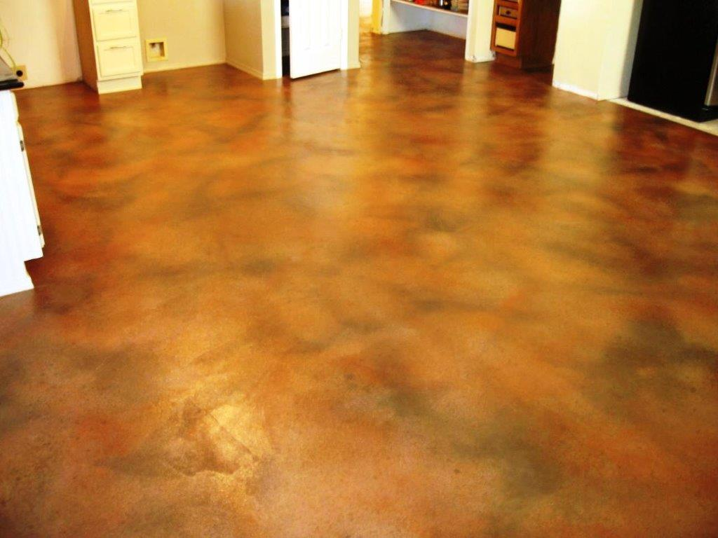 Decorative Concrete (3)