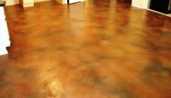 Decorative Concrete (3)