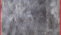 ArtEpox - Wicked%20Charcoal%20Marble%201