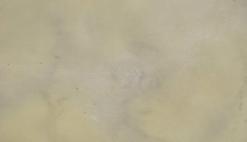 Decorative Flooring_Timeless Pewter