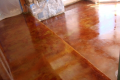 Decorative Concrete (1)