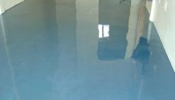 Epoxy Floors (7)