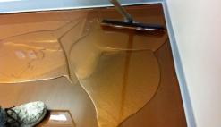 epoxy-flooring-bronze