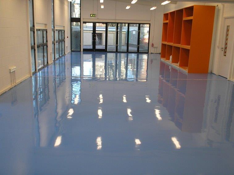 flooring-Epoxy-Flooring