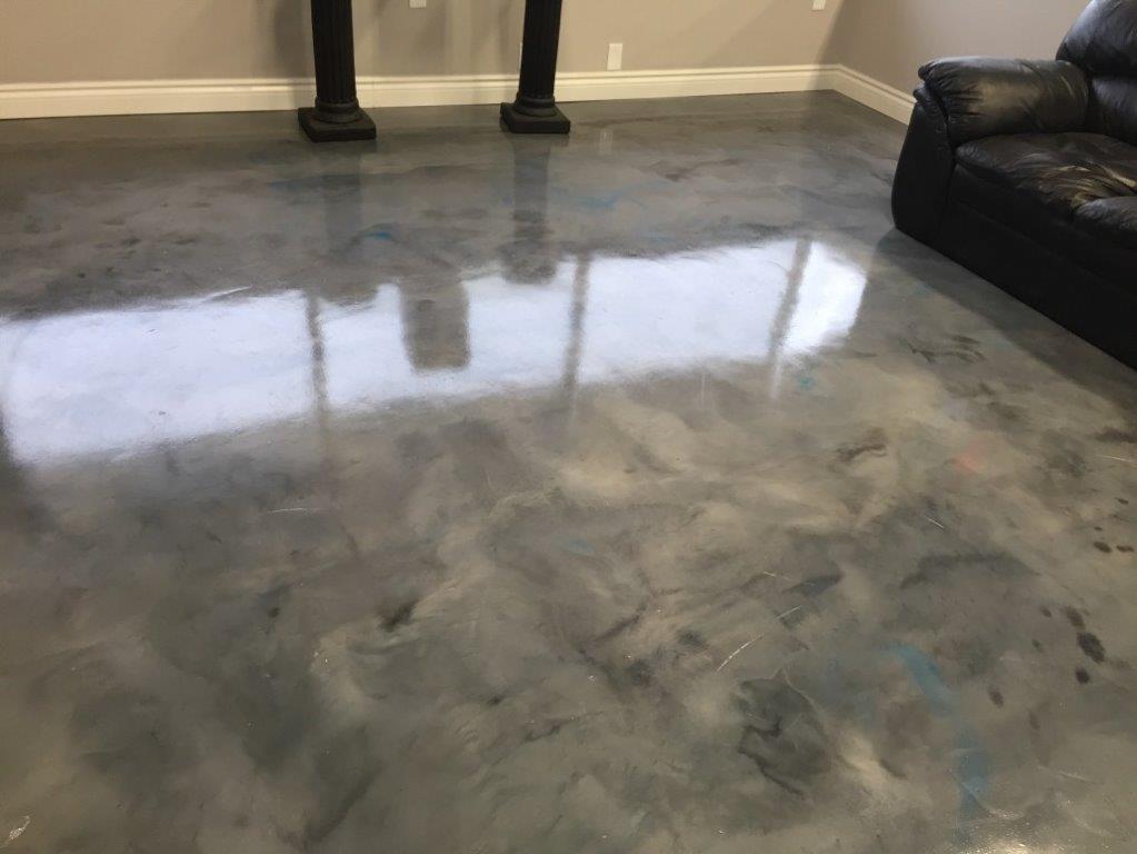 flooring-swirl