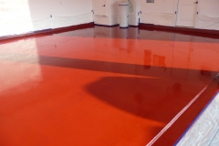 Epoxy Floors (5)