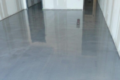 Epoxy Floors (6)