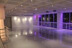 flooring-Iepoxy
