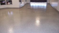 Flake Flooring (4)