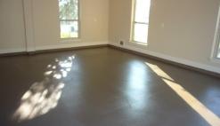 Flake Flooring (2)