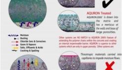 aquron concrete treatments-2