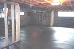 Waterproofing.3