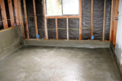 Waterproofing.4