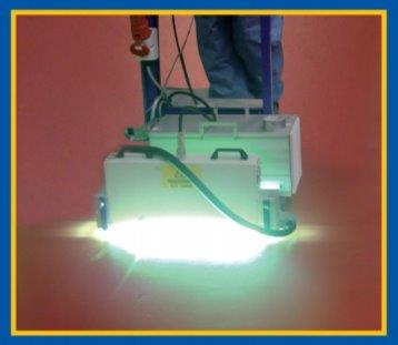 RapidShield_uv-mobile-machine
