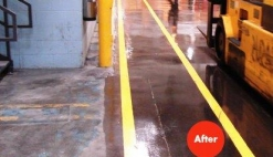 RapidShield-before-after