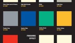 rapidshield_color_chart_1