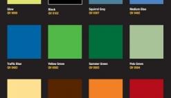 rapidshield_color_chart_2