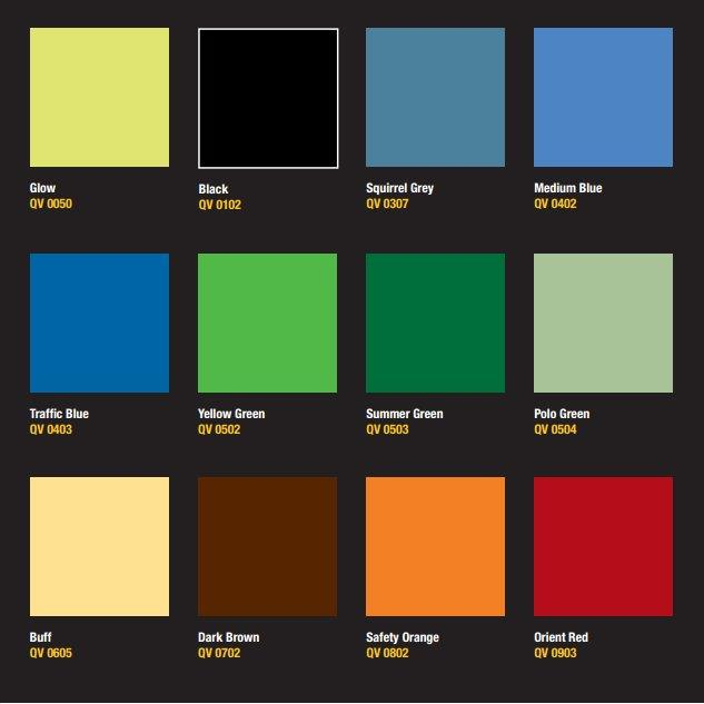 rapidshield_color_chart_2