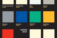 rapidshield_color_chart_1