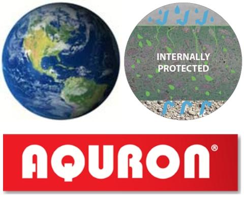 butlers-service-image-aquron