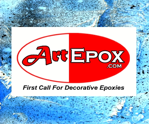 butlers-service-image-artepox