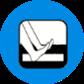 Anti-Slip