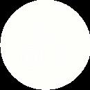 icon-emailus