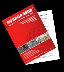 aquron2000_brochure