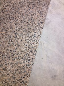 concrete-surface-repair-levelling
