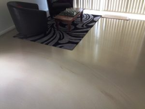 decorative-concrete-polymer-overlay-2sm